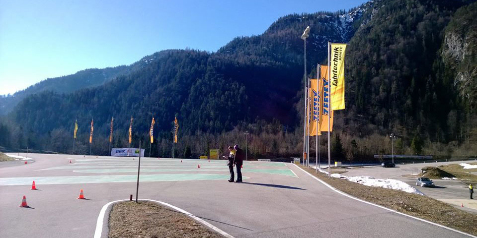 ZEETEX Launches New Patterns in Austria